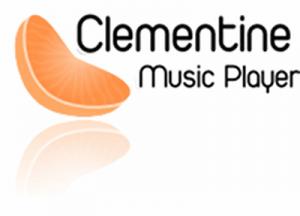 clementine-logodark