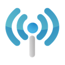 Radio Tray icon