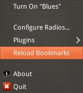 reloadbookmarks